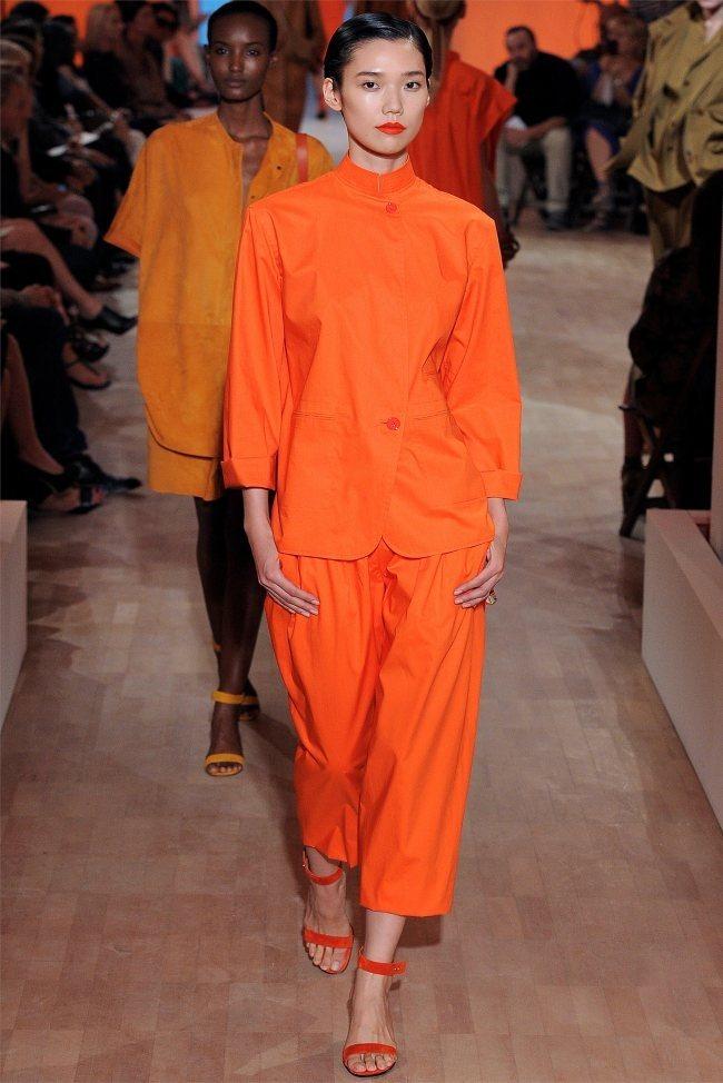 PARIS FASHION WEEK Hermès Spring 2012. www.imageamplified.com, Image Amplified (16)