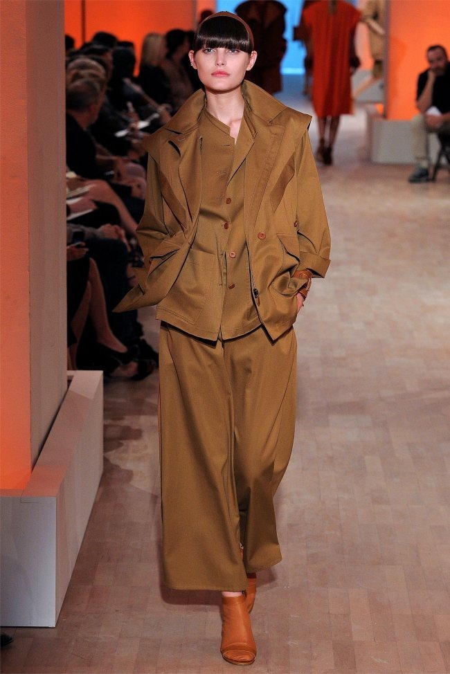 PARIS FASHION WEEK Hermès Spring 2012. www.imageamplified.com, Image Amplified (18)