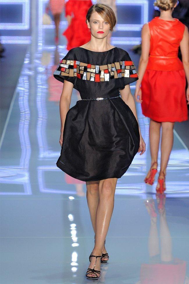 PARIS FASHION WEEK Christian Dior Spring 2012. www.imageamplified.com, Image Amplified (20)