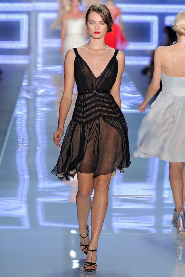 PARIS FASHION WEEK Christian Dior Spring 2012. www.imageamplified.com, Image Amplified (30)