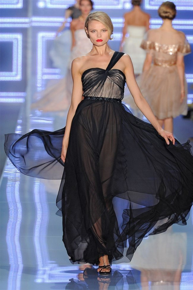 PARIS FASHION WEEK Christian Dior Spring 2012. www.imageamplified.com, Image Amplified (34)
