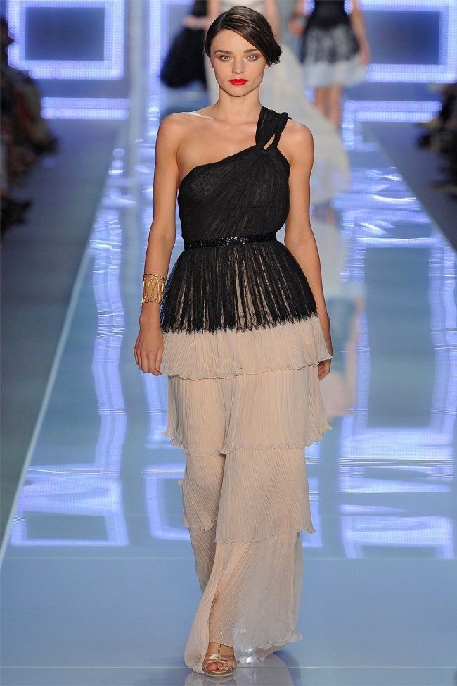 PARIS FASHION WEEK Christian Dior Spring 2012. www.imageamplified.com, Image Amplified (44)