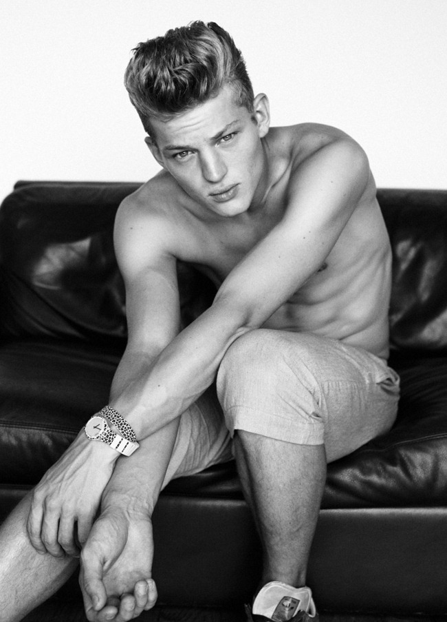 FEATURED PHOTOGRAPHER Sebastian Sauve by Greg Vaughan. www.imageampilfied.com, Image Amplified (3)