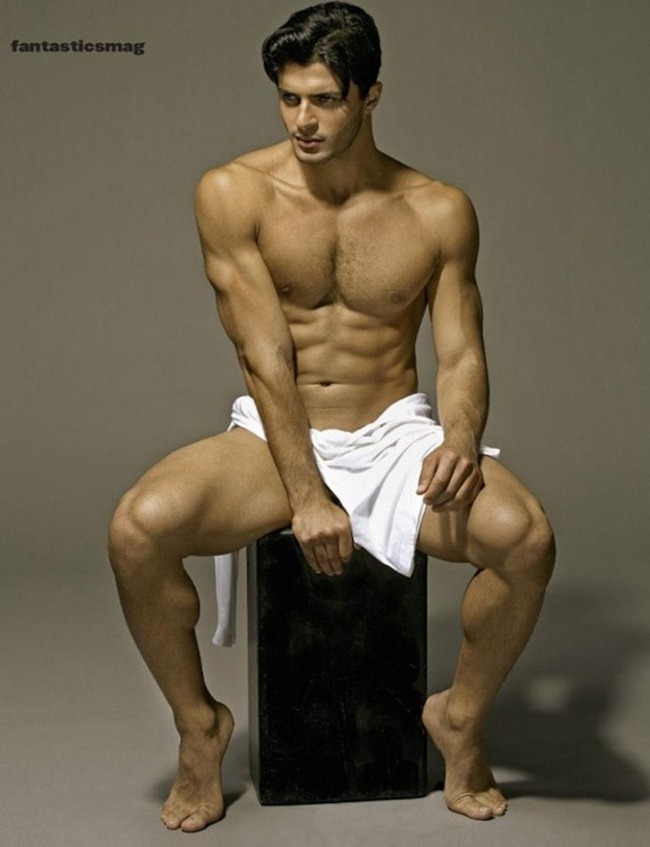 FANTASTICSMAG Malek by David Vance. www.imageamplified.com, Image Amplified (3)