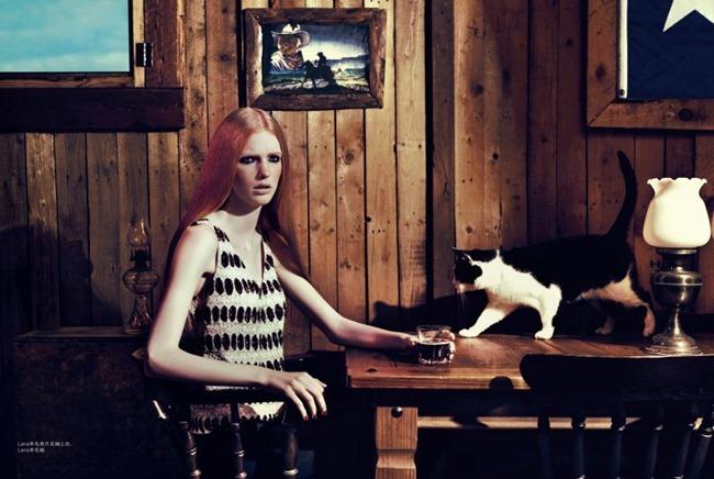 NYUOU SINGAPORE Anniek Kortleve by Stefan Khoo. Brenda Tham, www.imageamplified.com, Image Amplified (6)