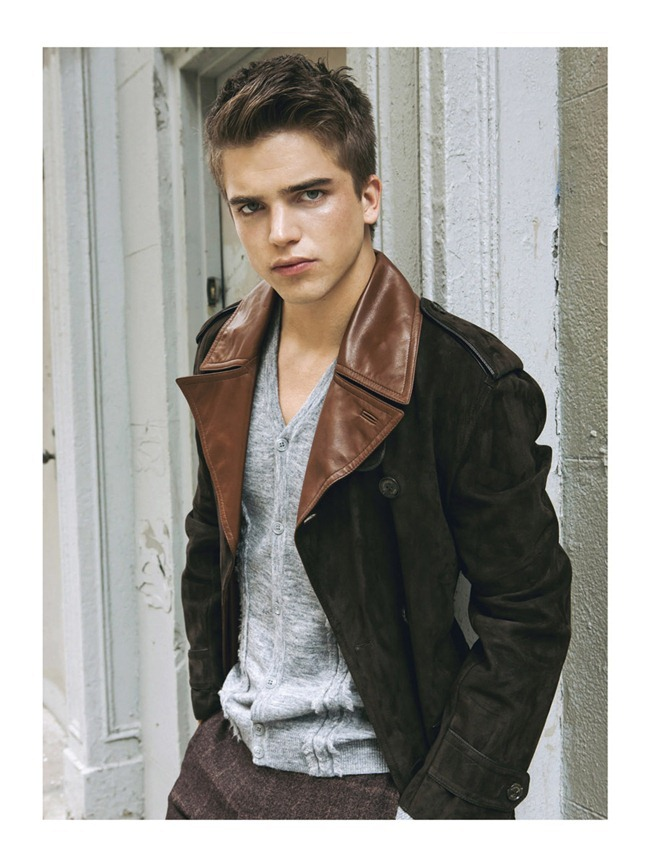 DA MAN MAGAZINE River Viiperi in Light Coating by Christian Rios. Martin Waitt, www.imageamplified.com, Image Amplified (7)