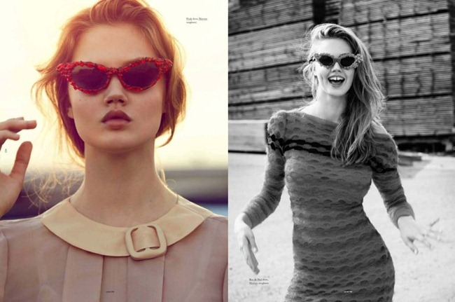 OYSTER MAGAZINE Lindsey Wixon in Legend! by Will Davidson. Stevie Dance, www.imageampilfied.com, Image Amplified (3)