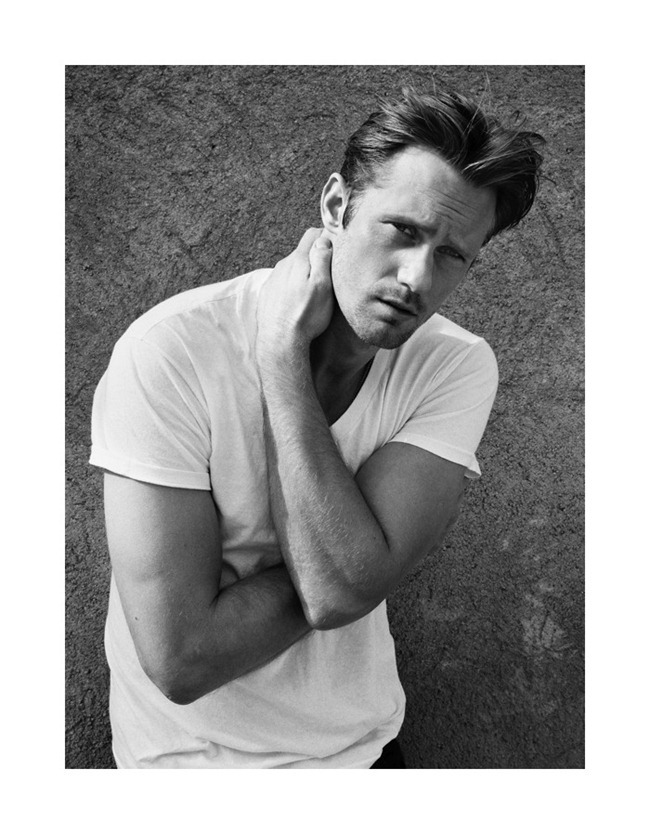 OUT MAGAZINE Alexander Skarsgård by Matthew Kristall. www.imageamplified.com, Image Amplfiied (2)