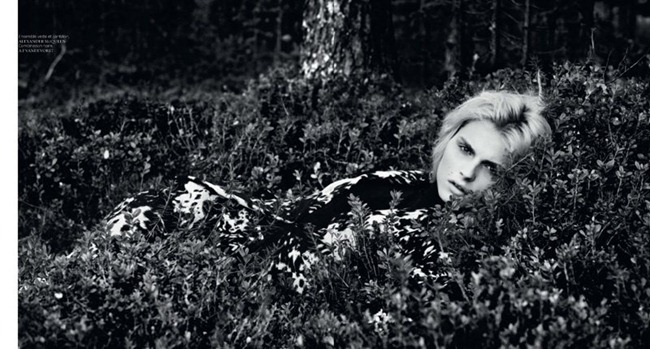 FRENCH REVUE DE MODES- Andrej Pejic by Giulia Noni. Lilly Marthe Ebener, www.imageamplified.com, Image Amplified4