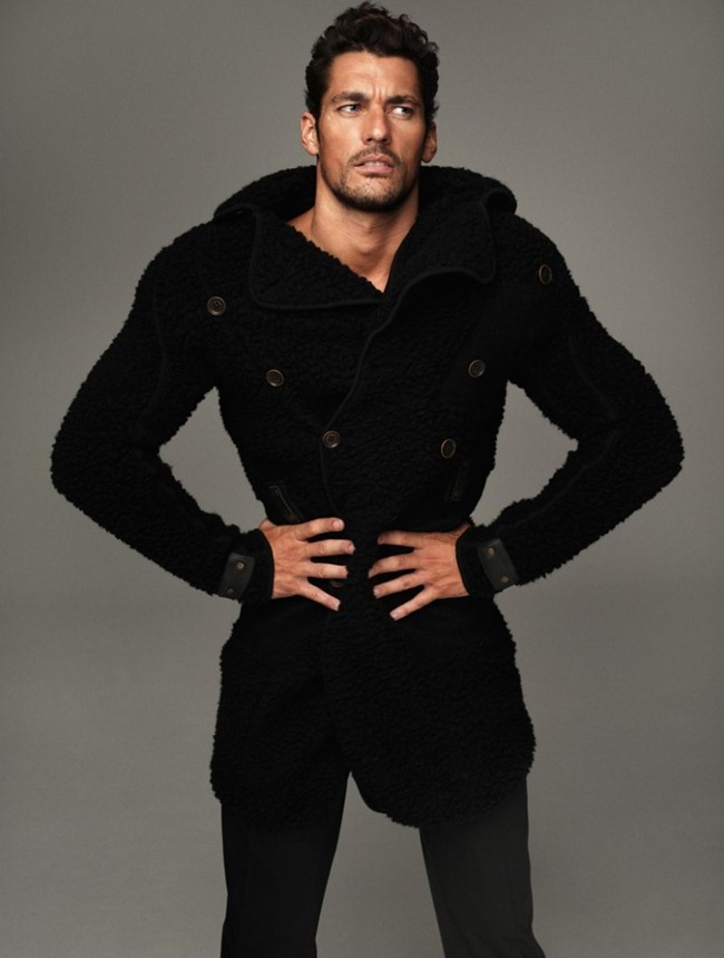 ATTITUDE UK- David Gandy by Mariano Vivanco. November 2011, Frank Strachan, www.imageamplified.com, Image Amplified7