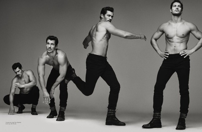 ATTITUDE UK- David Gandy by Mariano Vivanco. November 2011, Frank Strachan, www.imageamplified.com, Image Amplified6