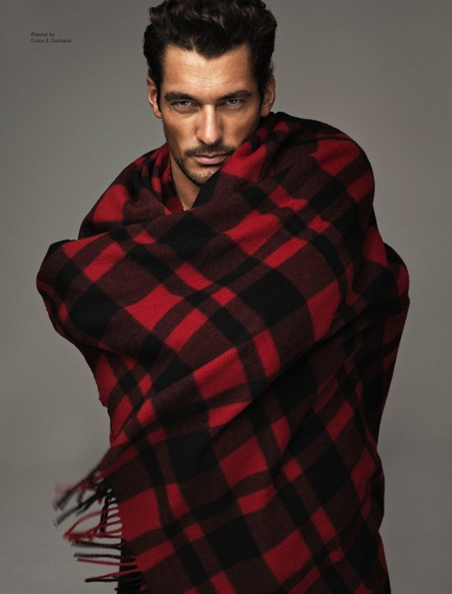 ATTITUDE UK- David Gandy by Mariano Vivanco. November 2011, Frank Strachan, www.imageamplified.com, Image Amplified9