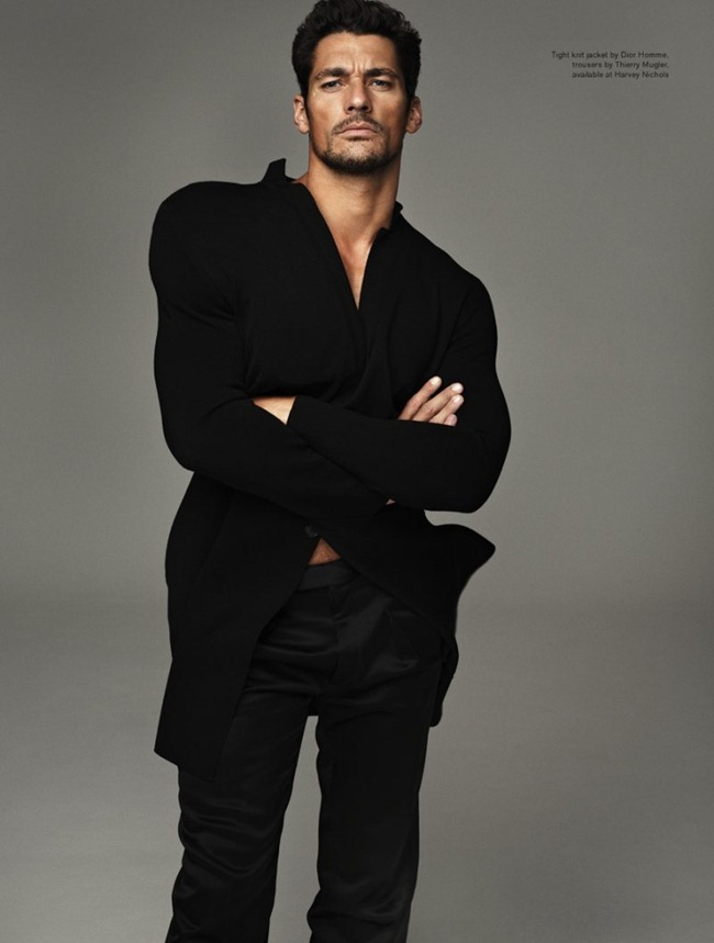 ATTITUDE UK- David Gandy by Mariano Vivanco. November 2011, Frank Strachan, www.imageamplified.com, Image Amplified4