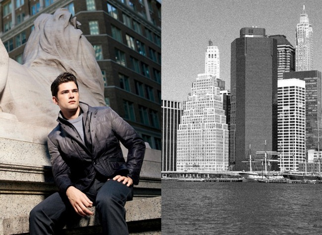 CAMPAIGN- Sean O'pry, Danny Schwarz & Janice Fronimakis for Qipai Fall 2011, www.imageamplified.com, Image Amplified6