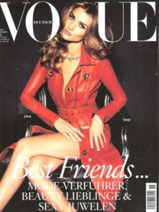 VOGUE GERMANY Rosie Huntington-Whiteley by Alexi Lubomirski. November 2011, www.imageamplified.com, Image Amplified (11)
