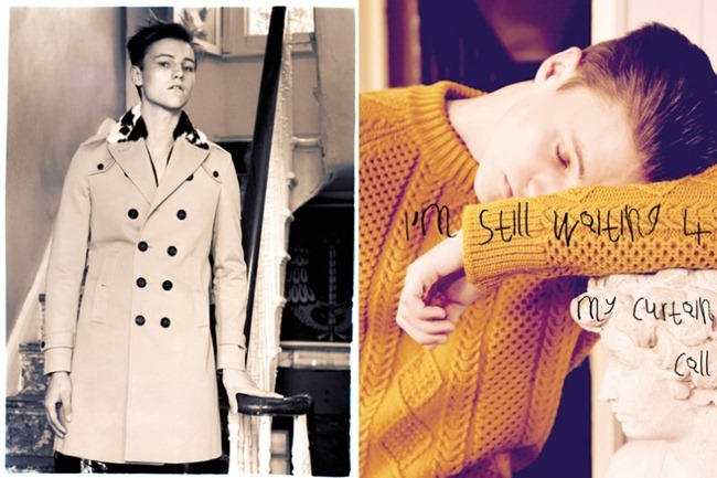 MEN'S UNO MAGAZINE Oliver Welton by Kwannam Chu. www.imageampilfied.com, Image Amplified (3)