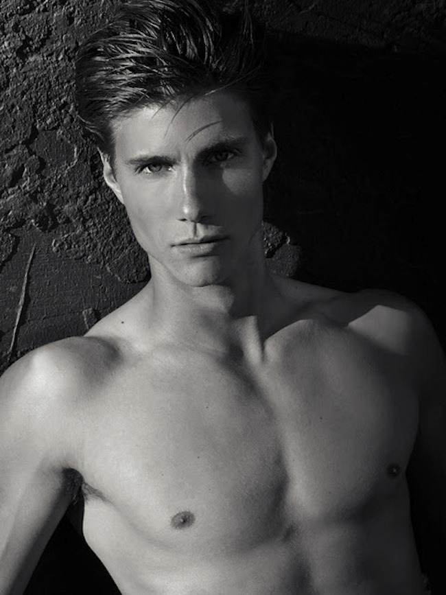 MASCULINE DOSAGE Dorian Reeves by Scott Hoover. www.imageamplified.com, Image Amplified (1)