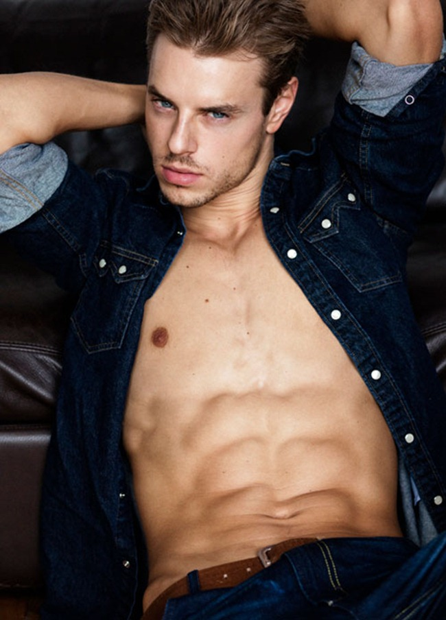 MASCULINE DOSAGE Martin Pichler by Greg Vaughan. www.imageamplified.com, Image Amplified (6)