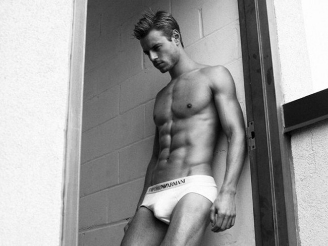 MASCULINE DOSAGE Martin Pichler by Greg Vaughan. www.imageamplified.com, Image Amplified (1)