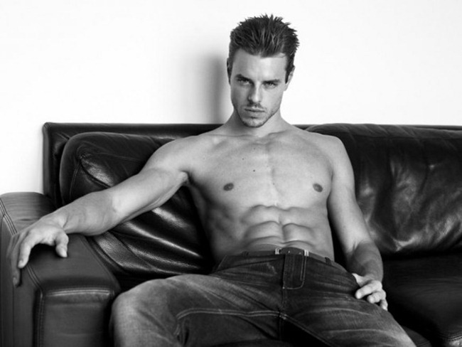 MASCULINE DOSAGE Martin Pichler by Greg Vaughan. www.imageamplified.com, Image Amplified (3)