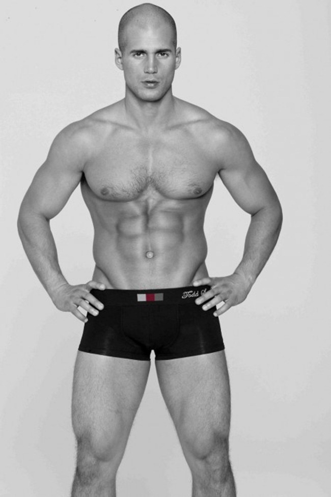CAMPAIGN Todd Sanfield for Todd Sanfield Underwear Spring 2012. www.imageamplified.com, Image Amplified (1)
