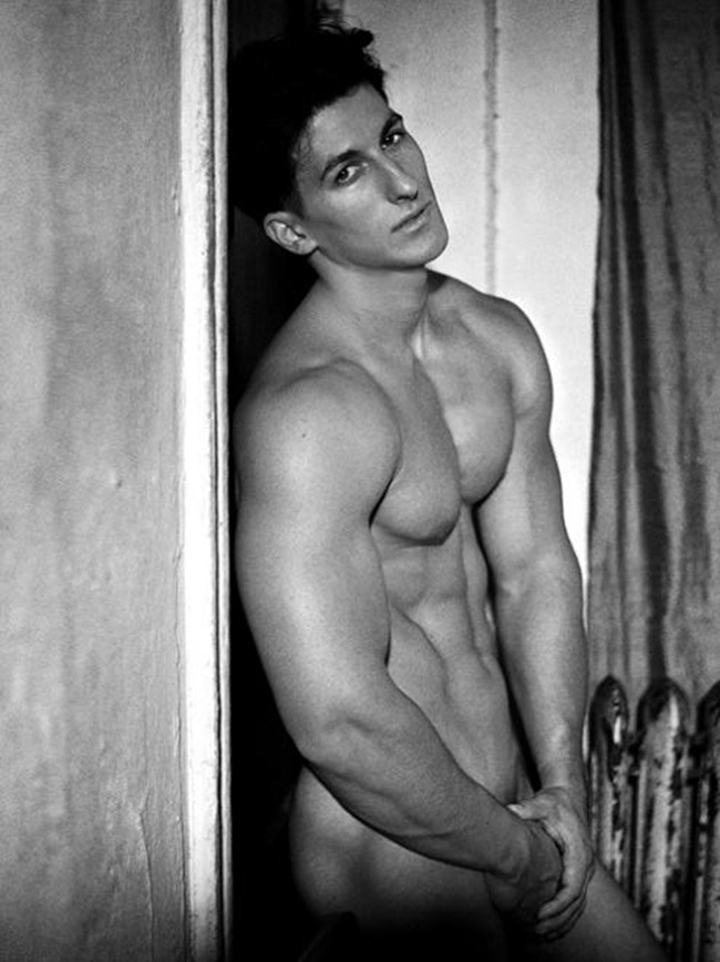MASCULINE DOSAGE- Sadik Hadzovic by Joseph Bleu. www.imageamplified.com, Image Amplified6
