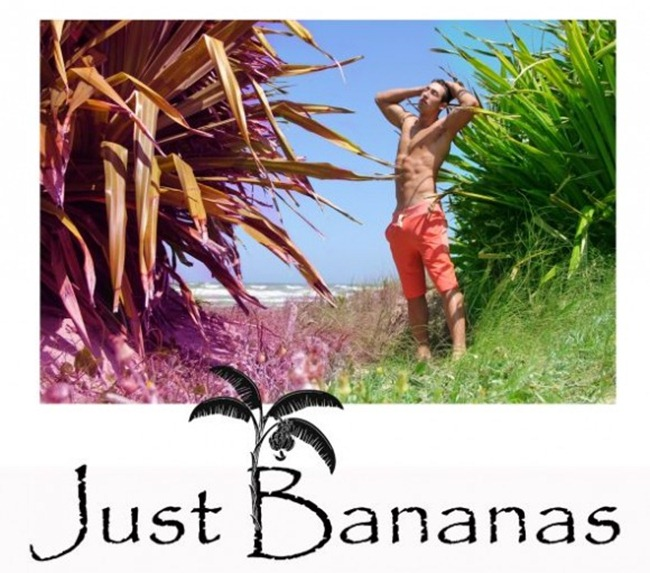 CAMPAIGN- Rafael Martins for Just Bananas Summer 2012 by Maycon Silveira. www.imageamplified.com, Image Amplified8