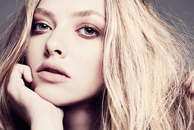 MARIE CLAIRE MAGAZINE- Amanda Seyfried by Marcus Ohlsson. Laura Ferrara, December 2011, www.imageamplified.com, Image Amplified2