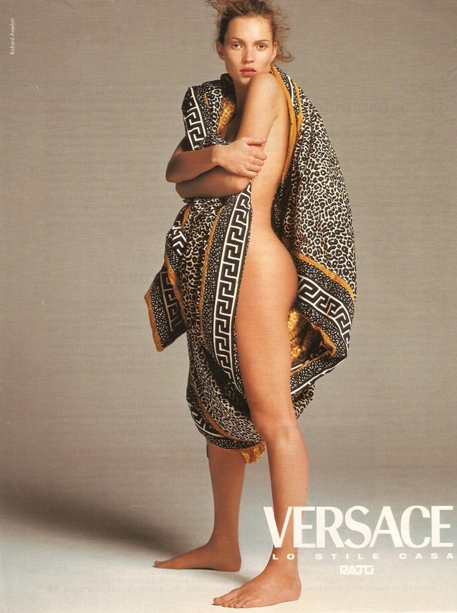 WE ♥ VERSACE- Kate Moss for Fall 1996. www.imageampilfied.com, Image Amplified3 (2)