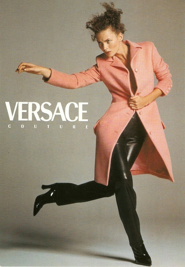 WE ♥ VERSACE- Kate Moss for Fall 1996. www.imageampilfied.com, Image Amplified6 (1)