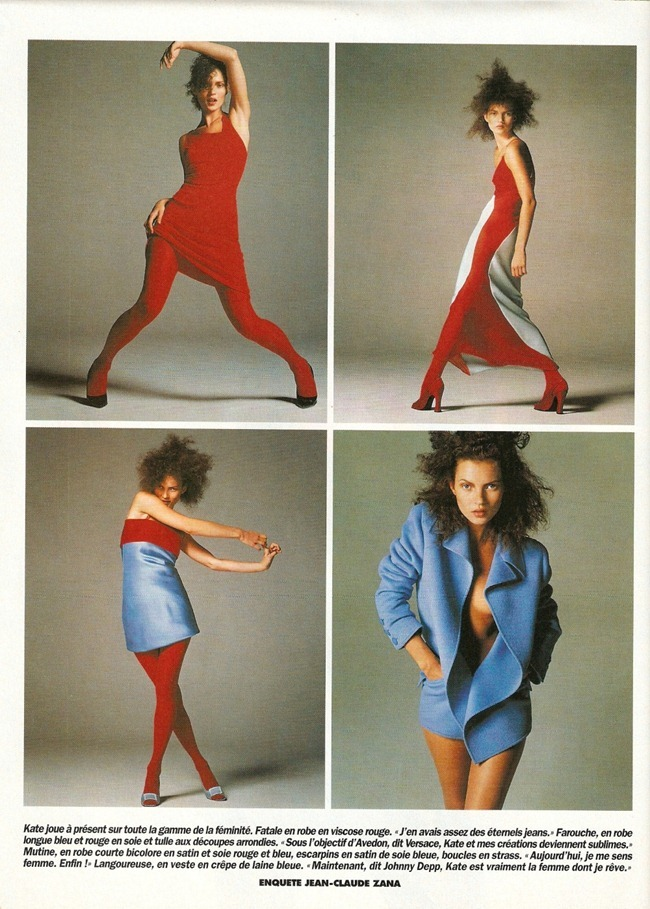WE ♥ VERSACE- Kate Moss for Fall 1996. www.imageampilfied.com, Image Amplified8