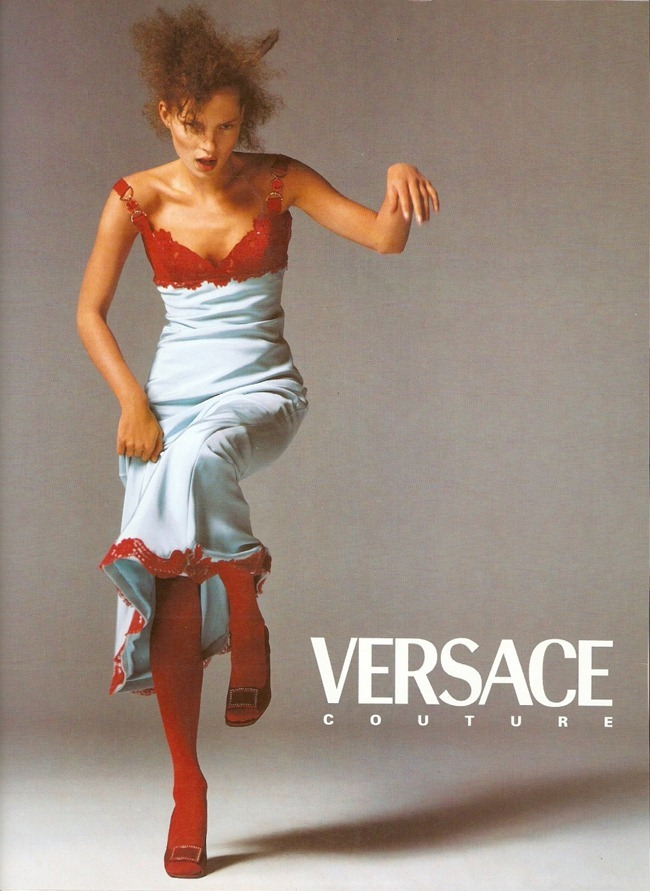 WE ♥ VERSACE- Kate Moss for Fall 1996. www.imageampilfied.com, Image Amplified0 (1)