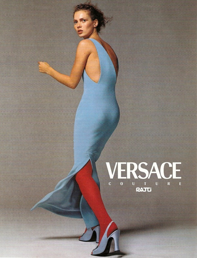 WE ♥ VERSACE- Kate Moss for Fall 1996. www.imageampilfied.com, Image Amplified1 (2)