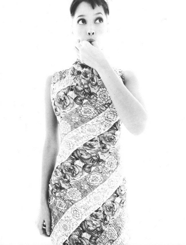 WE ♥ VERSACE- Cindy Crawford, Linda Evangelista, Stephanie Seymour & Christy Turlington for Versace Spring 1994 by Richard Avedon & Steven Meisel. www.imageampilfied.com, Image Amplified0 (2)