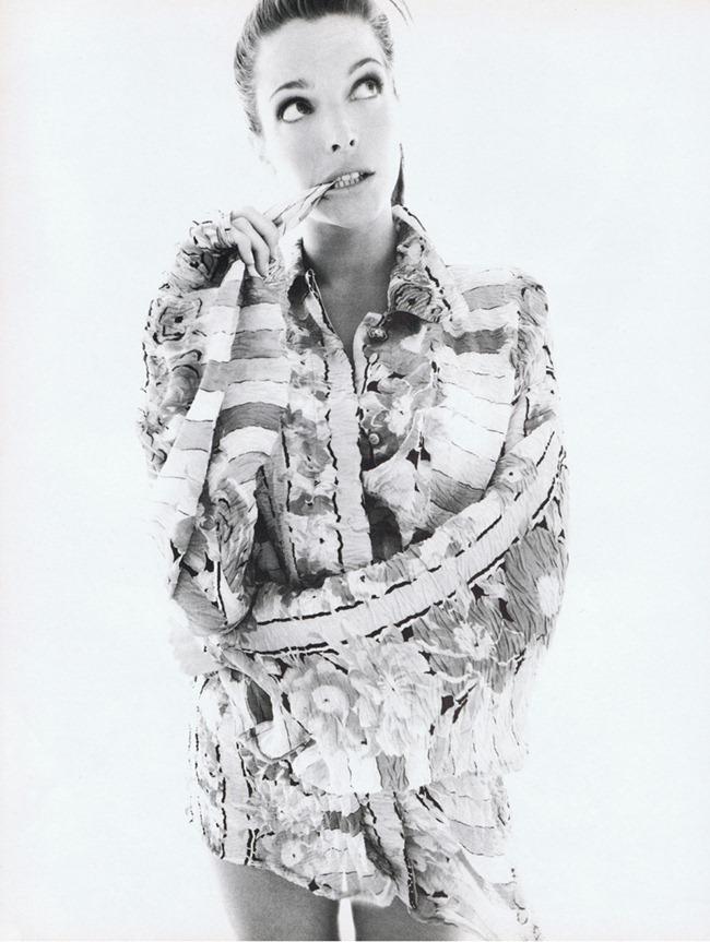 WE ♥ VERSACE- Cindy Crawford, Linda Evangelista, Stephanie Seymour & Christy Turlington for Versace Spring 1994 by Richard Avedon & Steven Meisel. www.imageampilfied.com, Image Amplified5 (2)
