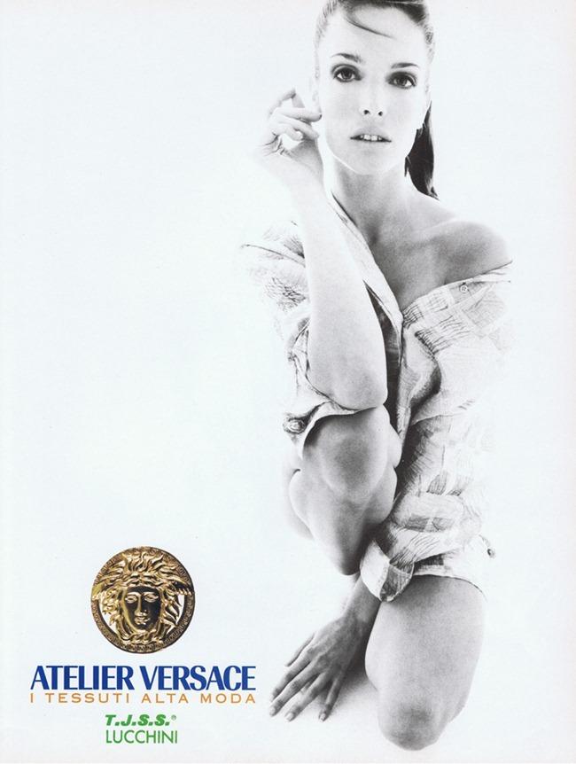 WE ♥ VERSACE- Cindy Crawford, Linda Evangelista, Stephanie Seymour & Christy Turlington for Versace Spring 1994 by Richard Avedon & Steven Meisel. www.imageampilfied.com, Image Amplified7 (3)