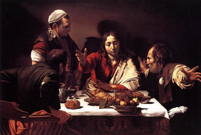U MAG- Losing My Religion by Hugo Toni. Luigi Torre, November 2011, www.imageamplified.com, Image Amplified0 (1)