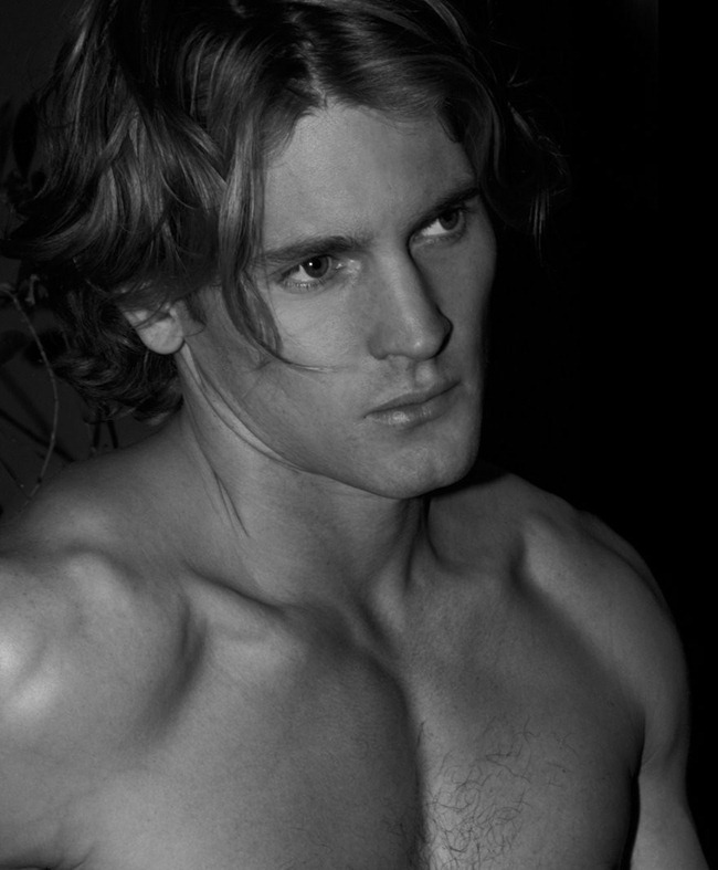 MASCULINE DOSAGE- Josh Pence by Nicolas Wagner. www.imageamplified.com, Image Amplified5