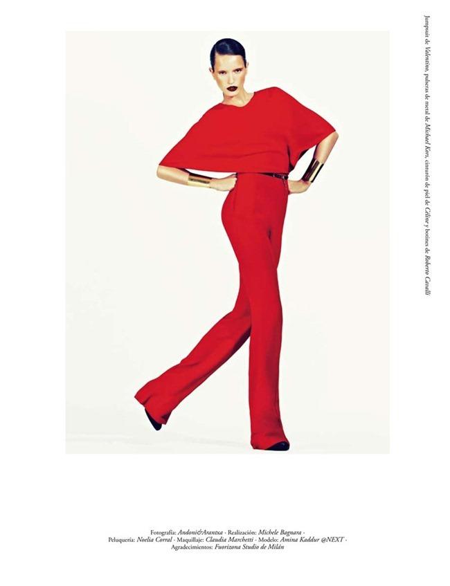 VIEW OF THE TIMES Amina Kaddur by Andoni & Arantxa. Noelia Corral, www.imageamplified.com, Image Amplified (6)