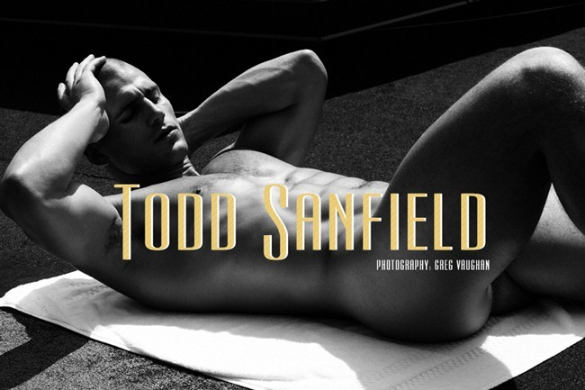MASCULINE DOSAGE Todd Sanfield by Greg Vaughan. www.imageamplified.com, Image Amplified (1)