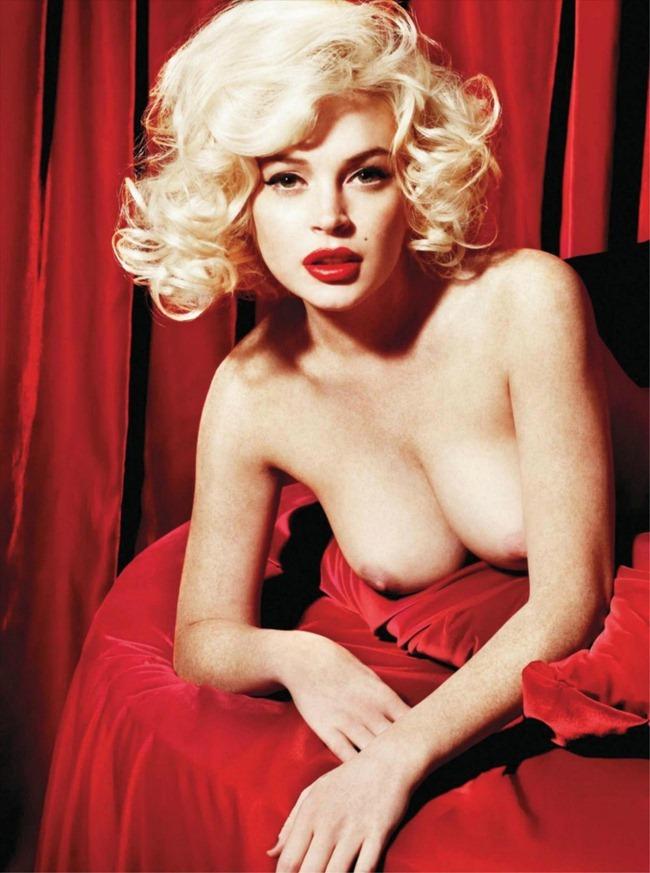 Lindsay Lohan Bugil - Download Bokep Indonesia Gratis