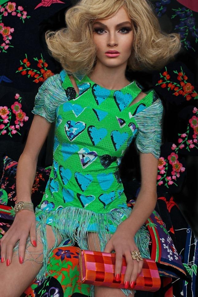 KENTON MAGAZINE- Colour Me Blonde by Bo Brinkenfalk. Dejan Zlatanovic, www.imageamplified.com, Image Amplified9