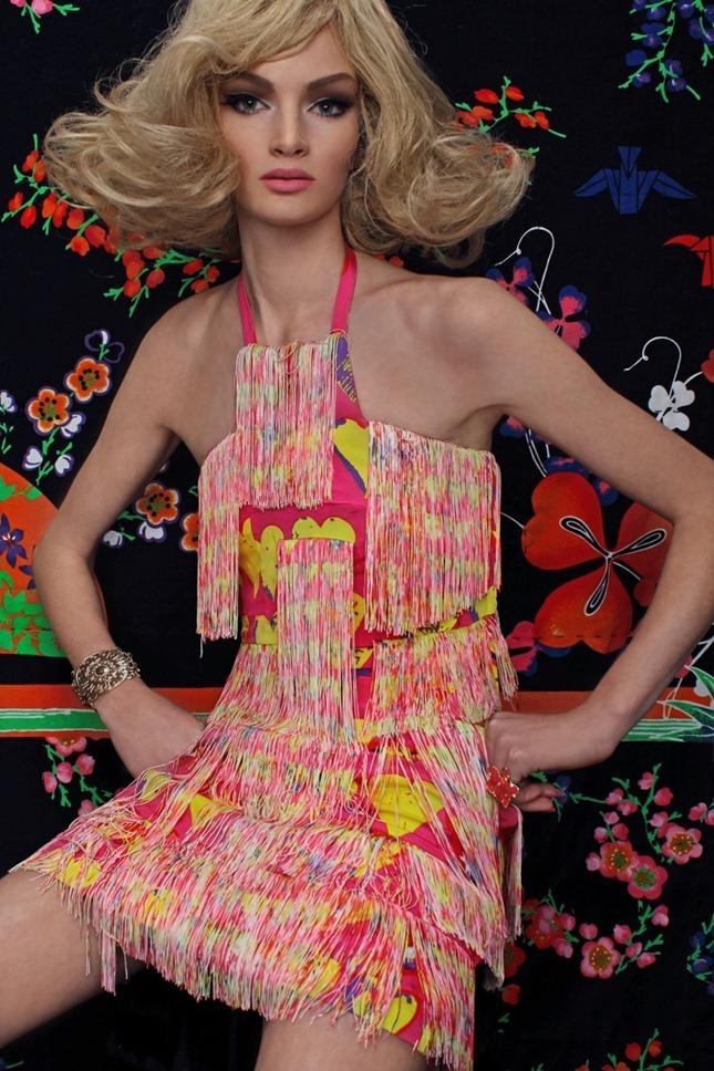 KENTON MAGAZINE- Colour Me Blonde by Bo Brinkenfalk. Dejan Zlatanovic, www.imageamplified.com, Image Amplified1