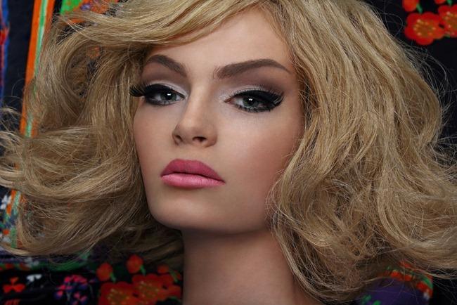 KENTON MAGAZINE- Colour Me Blonde by Bo Brinkenfalk. Dejan Zlatanovic, www.imageamplified.com, Image Amplified5
