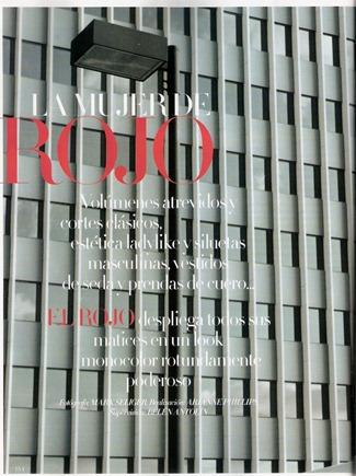 VOGUE SPAIN- Britt Maren in La mujer de rojo by Mark Seliger. Arianne Philips, Belen Antolin, January 2012, www.imageamplified.com, Image Amplified3 (1)