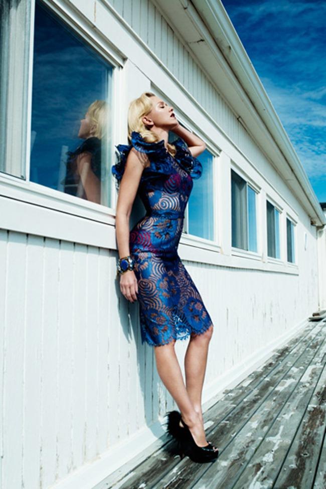 HARPER'S BAZAAR AUSTRALIA- Naomi Watts by Victor Demarchelier. January 2012, www.imageamplified.com, Image Amplified4