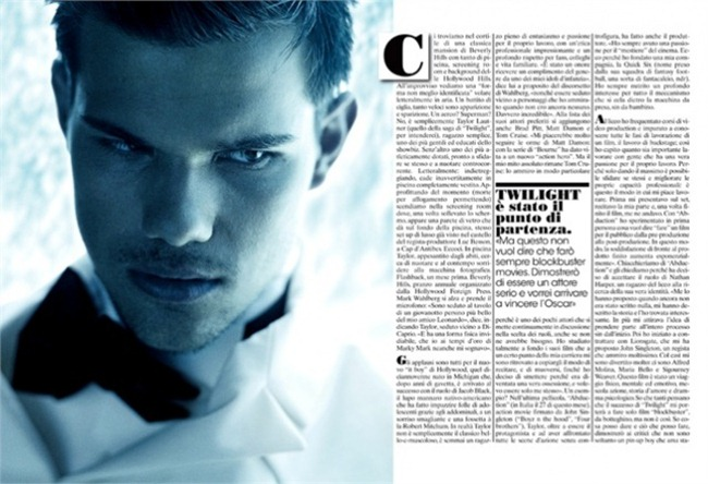 L'UOMO VOGUE Taylor Lautner in Not Only a PIn-Up Boy by Francesco Corrozzini. October 2011, Rushka Bergman, www.imageamplified.com, Image Amplified (4)