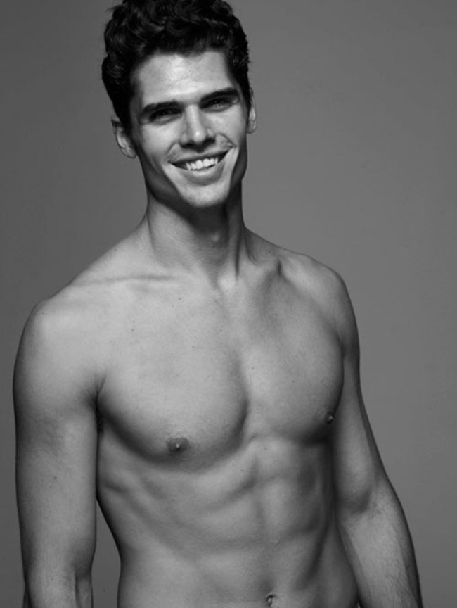 FEATURED MODEL Brian Shimansky by Nicolas Valois. www.imageamplified.com, Image Amplified (1)