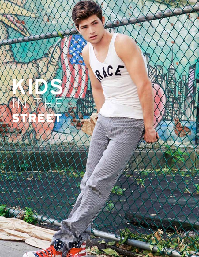 WE THE URBAN MAGAZINE Kids in the Street by Christian Rios. Tidwell & Perryman, www.imageamplified.com, Image Amplified (10)