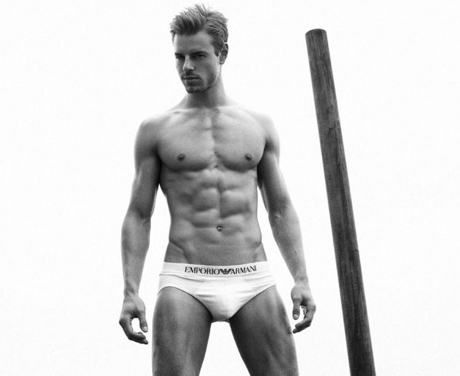 MASCULINE DOSAGE Martin Pichler by Greg Vaughan. www.imageamplified.com, Image Amplified (8)